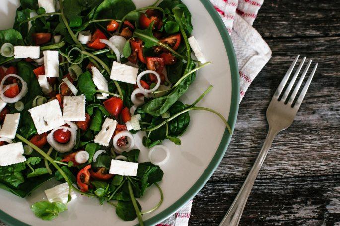clean-eating-cuisine-delicious-1152237.jpg
